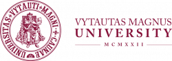 Magnus university