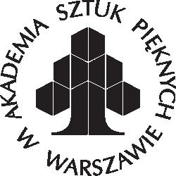 Warwsaw