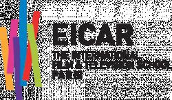 EICAR